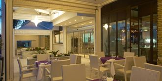 Hotel Senator 3*