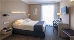 Hotel Serhs Rivoli Rambla 4*