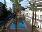 Hotel Sersh Oasis Park 3*