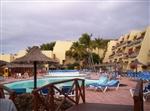 Hotel Sol Jandía Mar 3*