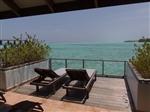 Hotel Sun Island Resort & Spa 5*