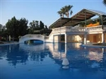 Hotel Tano Resort 4*