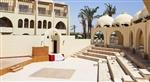 Hotel Three Corners Palmyra