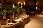 Hotel Thulhagiri Island Resort 4*
