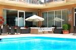 Hotel Volga 3*