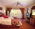 Hotel Occidental Grand Punta Cana 4* all inclusive
