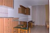 Salou Suite apartamentos