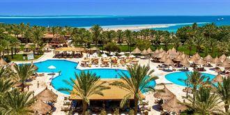 Hotel Siva Grand Beach 4.+*